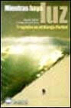 Valentifaineros20015.es Mientras Haya Luz: Tragedia En El Nanga Parbat Image