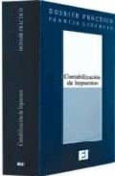 Cdaea.es Dossier Practico Contabilizacion De Impuestos Image