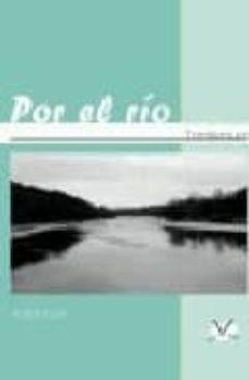 Permacultivo.es Por El Rio Image