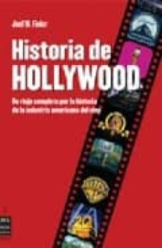 Bressoamisuradi.it Historia De Hollywood Image