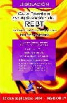 Alienazioneparentale.it Guia Tecnica De Aplicacion De Rebt (2ª Ed) Image