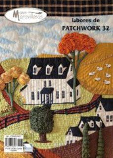 Eldeportedealbacete.es Labores De Patchwork 32 Image