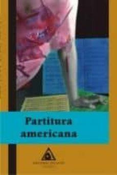 Titantitan.mx Partitura Americana Image
