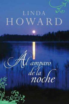 Enlaces de descarga de libros electrónicos de Rapidshare (PE) AL AMPARO DE LA NOCHE MOBI PDF FB2 en español 9788496711501