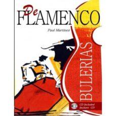 Curiouscongress.es De Flamenco: Bulerias (Metodo De Aprendizaje) (Español-ingles) Image