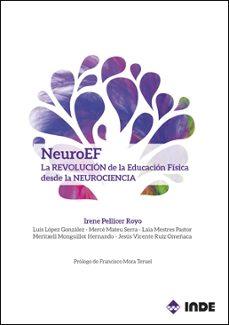 Bressoamisuradi.it Neuroef: Revolucion Fisica Desde La Neurociencia Image