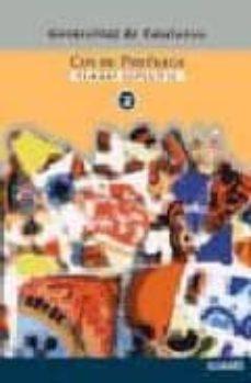 Concursopiedraspreciosas.es Temari Especific 2. Cos De Psicolegs Generalitat De Catalunya Image