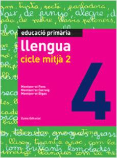 Officinefritz.it Llengua. Cicle Mitja 2 Image