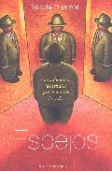 espejos (2ª ed.)-nicole dumont-9788497772501