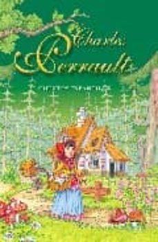 Colorroad.es Cuentos Infantiles Perrault Image