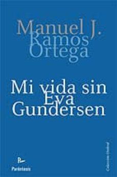 Inmaswan.es Mi Vida Sin Eva Gundersen Image