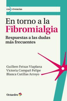 Titantitan.mx En Torno A La Fibromialgia Image