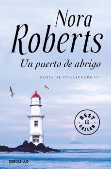 Curiouscongress.es Un Puerto De Abrigo Image