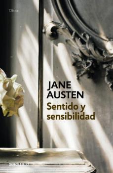 sentido y sensibilidad (ebook)-jane austen-9788499896601