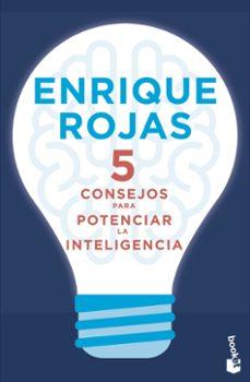 Officinefritz.it 5 Consejos Para Potenciar La Inteligencia Image
