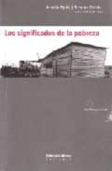 Titantitan.mx Los Significados De La Pobreza Image