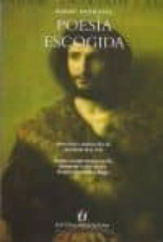 Inmaswan.es Poesia Escogida Image