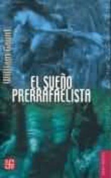 Lofficielhommes.es El Sueño Prerrafaelista Image