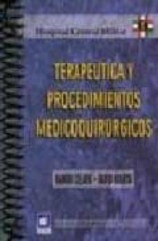 Emprende2020.es Terapeutica Y Procedimientos Medicoquirurgicos Image