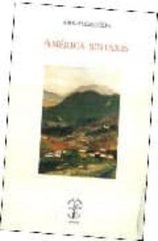 america sintaxis-adolfo castañon-9789687870601