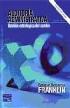 Permacultivo.es Administracion Image
