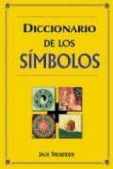 Viamistica.es Diccionario De Los Simbolos Image