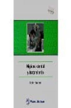 Descargar ebooks en formato pdb HIGIENE DENTAL Y TRATAMIENTO (Spanish Edition) de ROBERT IRELAND DJVU PDB ePub 9789707292901