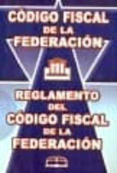 AMULETOS, TALISMANES Y PANTACULOS - JEAN REVIERE | Triangledh.org