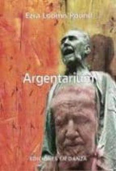 Carreracentenariometro.es Argentarium Image