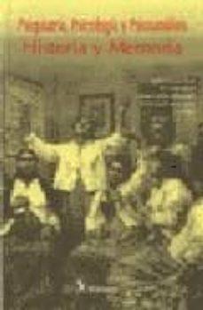 Inmaswan.es Psiquiatria, Psicologia Y Psicoanalisis: Historia Y Memoria 1er E Ncuentro Argentino De Historia De La Psiquiatria, La Psicologia Y El Psicoanalisis Image