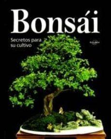 Ironbikepuglia.it Bonsai Image