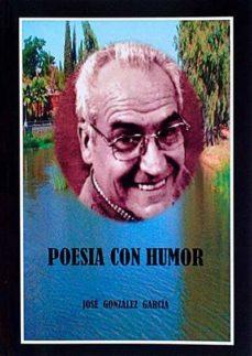 Debatecd.mx Poesía Con Humor Image