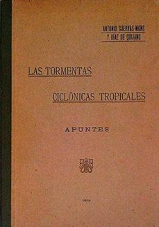 Vinisenzatrucco.it Las Tormentas Ciclónicas Tropicales Image