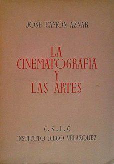 Asdmolveno.it La Cinematografía Ylas Artes Image
