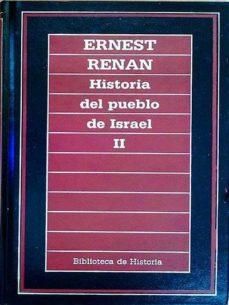 Bressoamisuradi.it Historia Del Pueblo De Israel Ii Image
