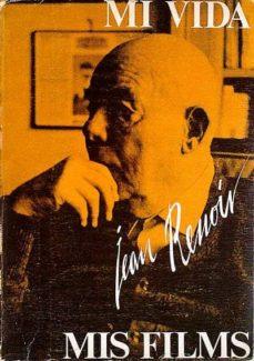 Padella.mx Mi Vida. Jean Renoir Image