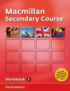 Garumclubgourmet.es Macmillan Sec Course 1 Wkbk Ingles Pack (Eso) Image