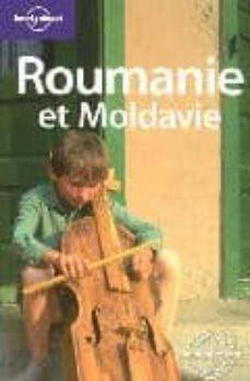 Costosdelaimpunidad.mx Roumanie Et Moldavie Image