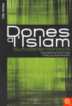 Trailab.it Dones A L Islam: Autodeterminacio Image