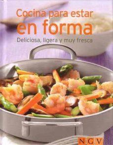 Elmonolitodigital.es Cocina Para Estar En Forma Image