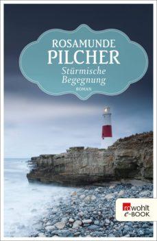 stürmische begegnung (ebook)-rosamunde pilcher-9783644215511