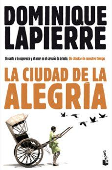 Debatecd.mx La Ciudad De La Alegria Image