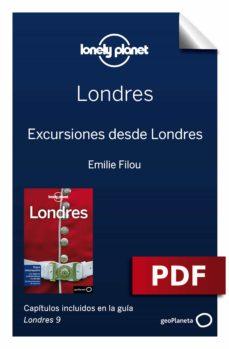 londres 9_12. excursiones desde londres (ebook)-damian harper-peter dragicevich-9788408199311