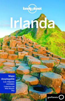 irlanda 5 (ebook)-9788408200611