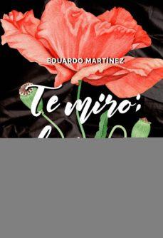 Permacultivo.es Te Miro; Duermes Image