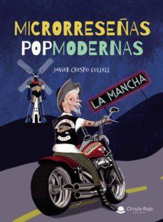 Followusmedia.es Microrreseñas Popmodernas Image