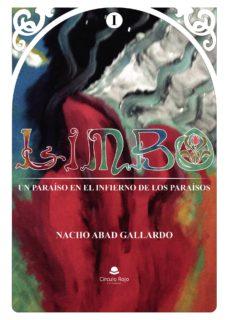 Curiouscongress.es Limbo Image