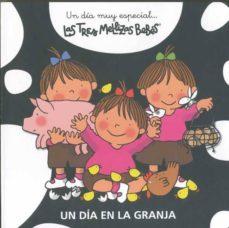 Bressoamisuradi.it Un Dia En La Granja Image