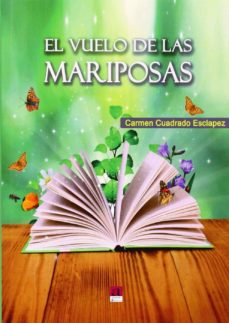 Permacultivo.es Vuelo De Las Mariposas Image