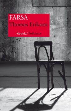 farsa (ebook)-thomas erikson-9788416465811